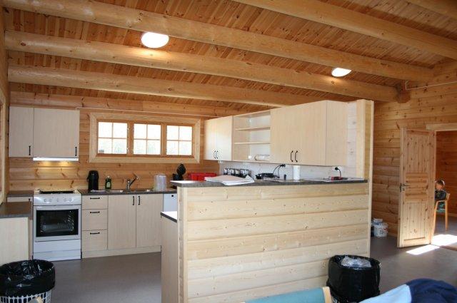 Bilder   fint kjøkken fra lesjaskog møbler